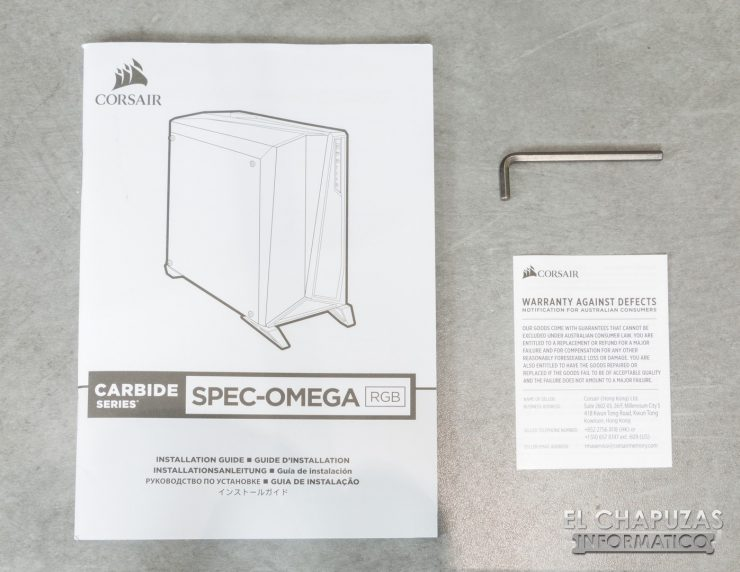 Corsair Carbide SPEC OMEGA RGB 04 740x572 7