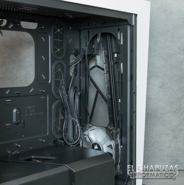 Corsair Carbide SPEC OMEGA RGB 19 598x600 22