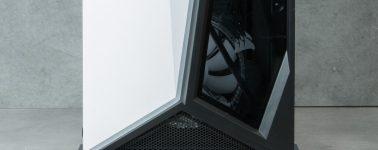 Review: Corsair Carbide SPEC-OMEGA RGB
