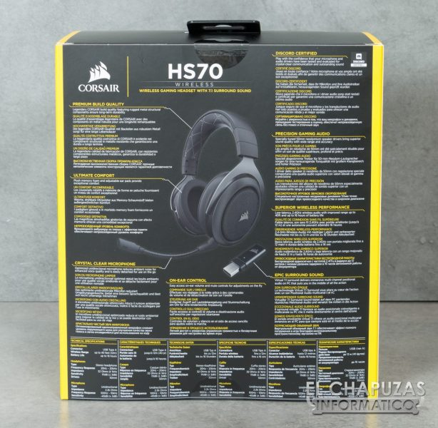 Corsair HS70 Wireless 01 1 614x600 3