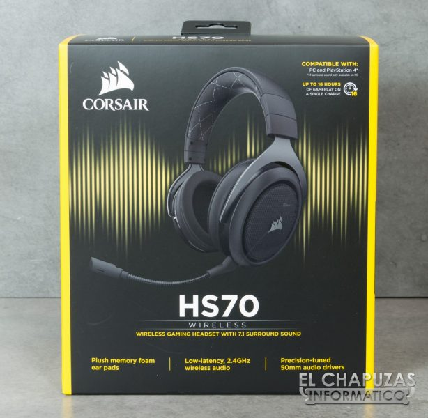 Corsair HS70 Wireless 01 614x600 2