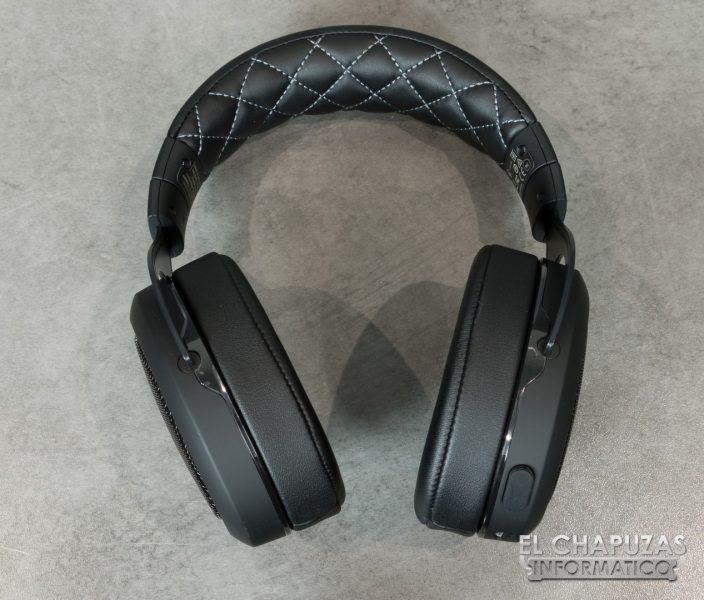 Corsair HS70 Wireless 06 704x600 9