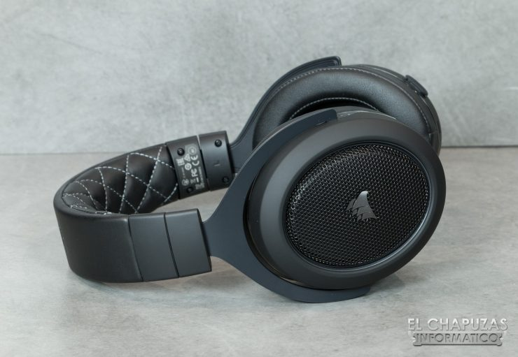 Corsair HS70 Wireless 09 740x511 12
