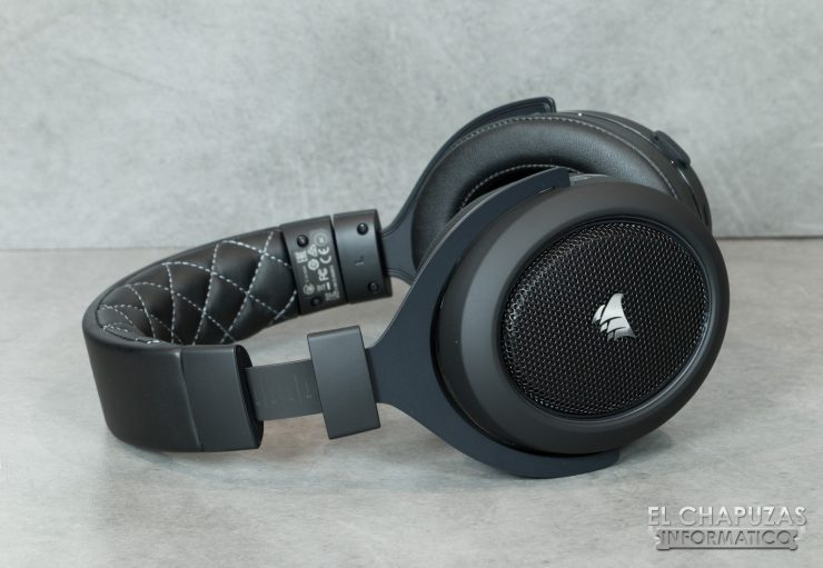 Corsair HS70 Wireless 10 740x511 13