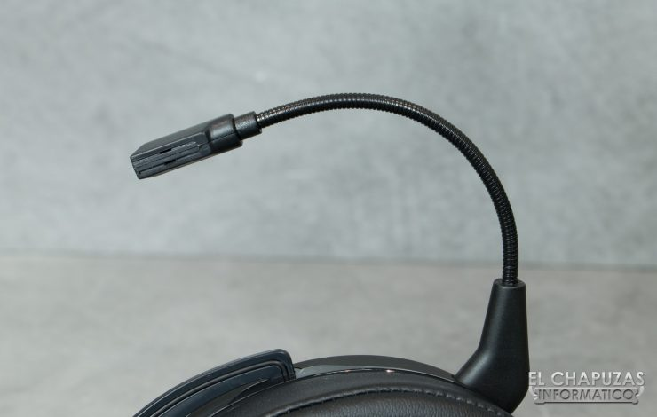 Corsair HS70 Wireless 12 740x470 15