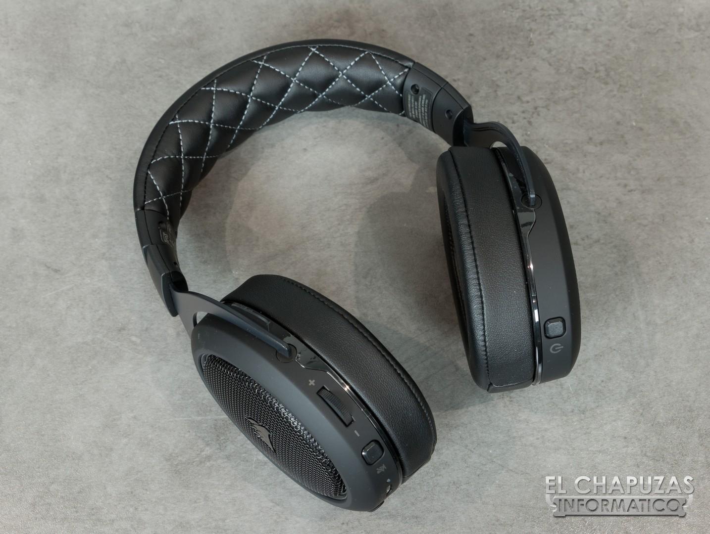 Ayuda/Guía para comprar Auriculares (Actualizado 2018)