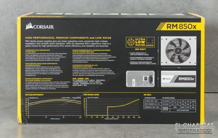 Corsair RMx White 01 1 740x469 3
