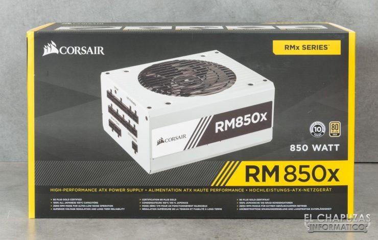 Corsair RMx White 01 740x469 2