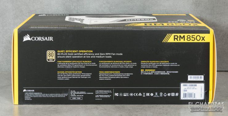 Corsair RMx White 03 1 740x377 7