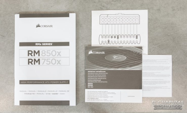 Corsair RMx White 06 740x449 10