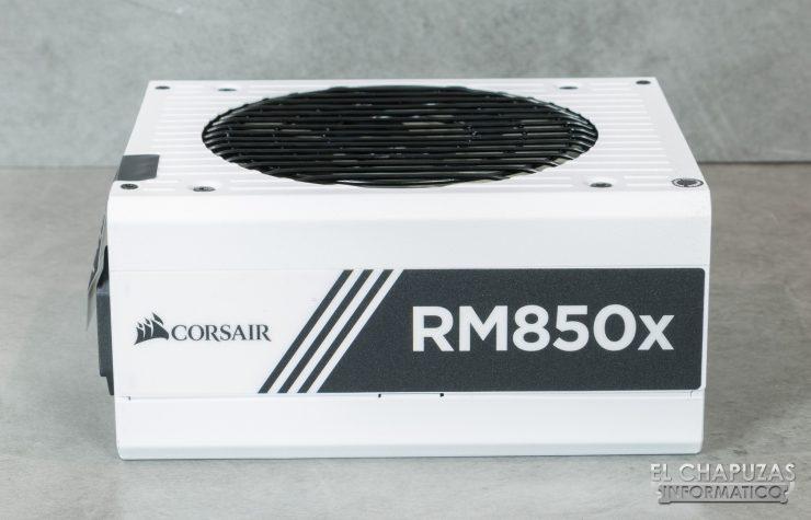 Corsair RMx White 14 740x475 17