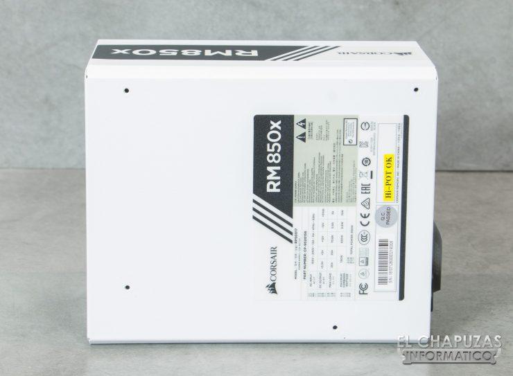 Corsair RMx White 15 740x543 19