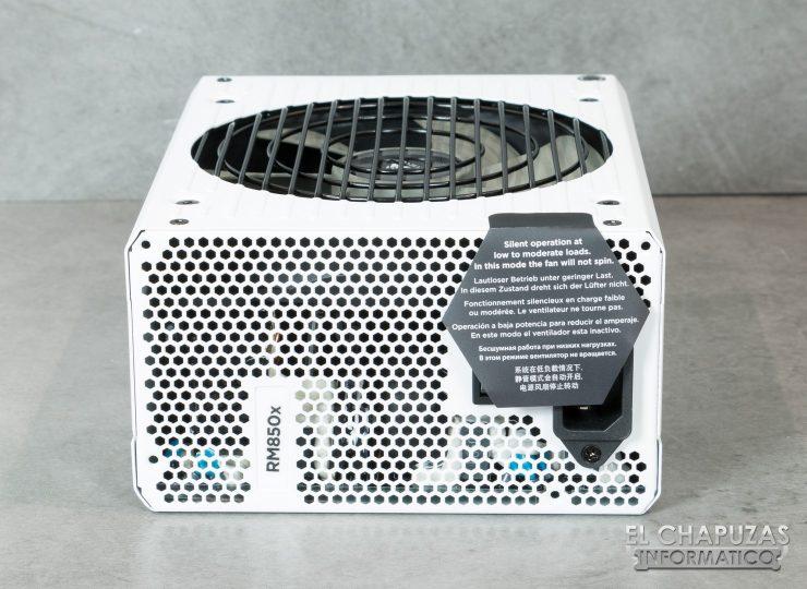 Corsair RMx White 16 740x540 20