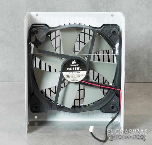 Corsair RMx White 19 628x600 23