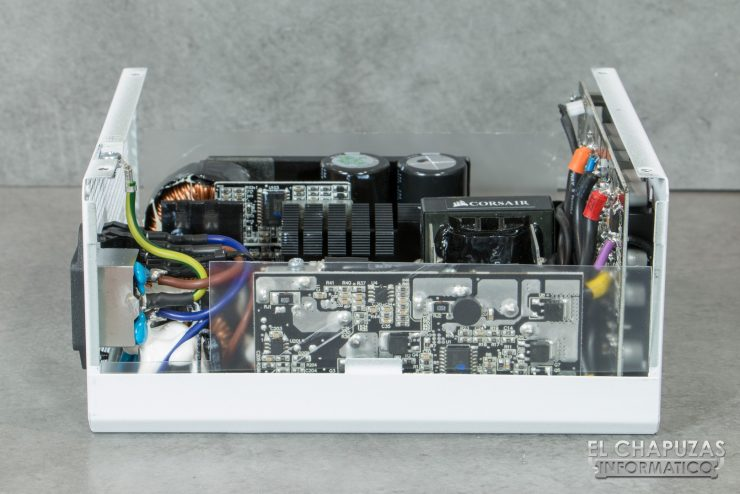 Corsair RMx White 21 740x494 25