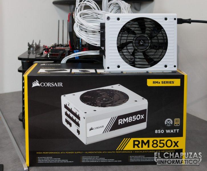 Corsair RMx White 23 726x600 28