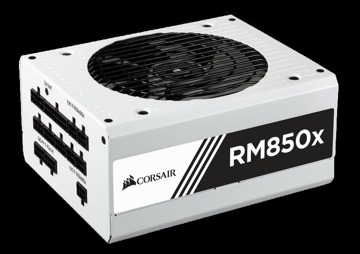 Corsair RMx White Oficial 740x522 1