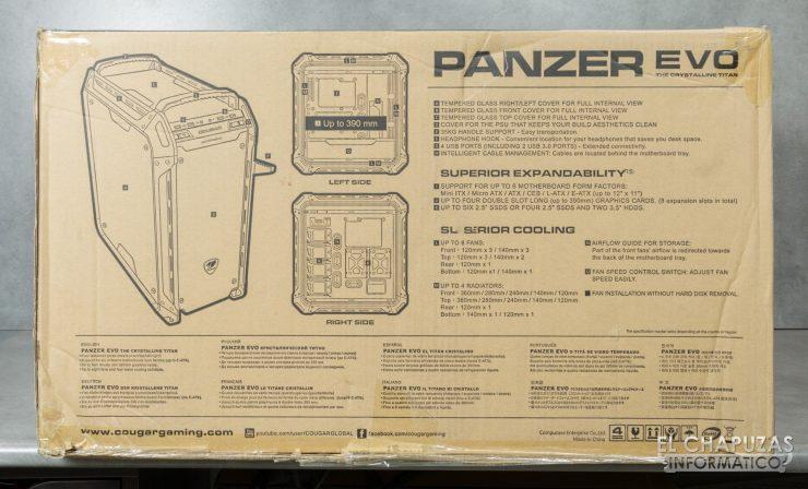 Cougar Panzer EVO 01 1 740x448 3