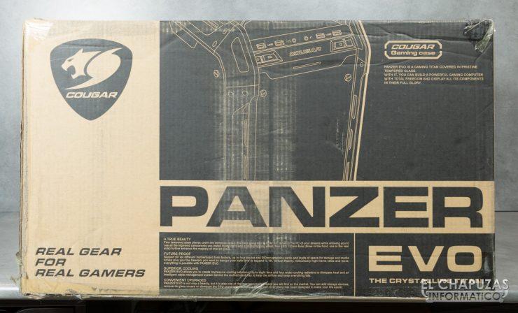 Cougar Panzer EVO 01 740x448 2