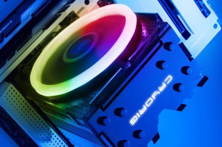 Cryorig H7 Ultra RGB 2 740x491 1