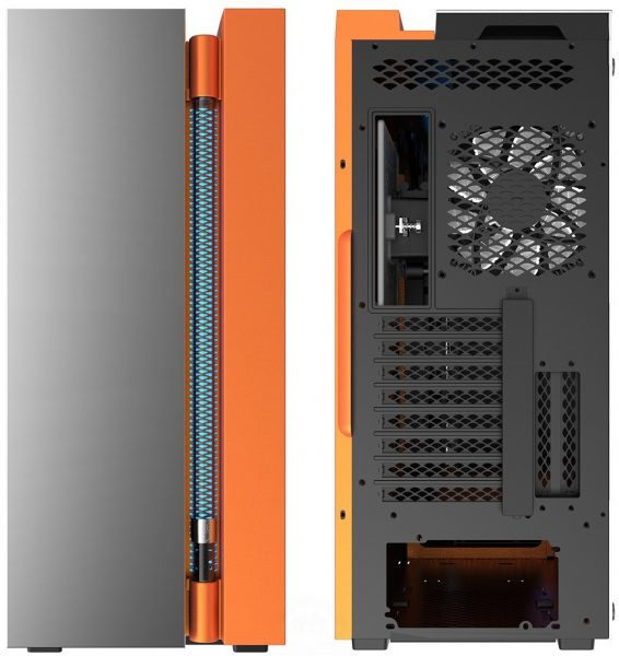 DeepCool New ARK 90 Electro 1 566x600 0