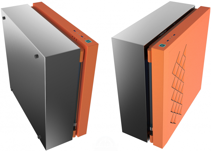 DeepCool New ARK 90 Electro 1 740x530 1