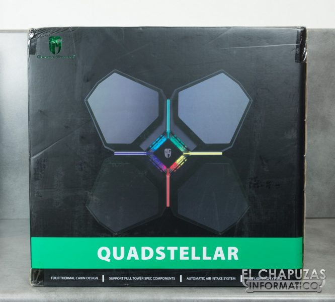 DeepCool QuadStellar 01 666x600 2