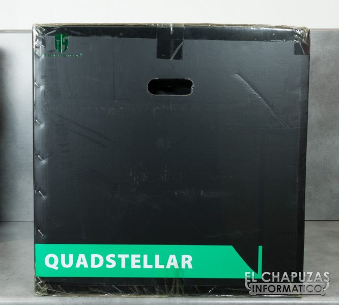 DeepCool QuadStellar 02 1 666x600 5