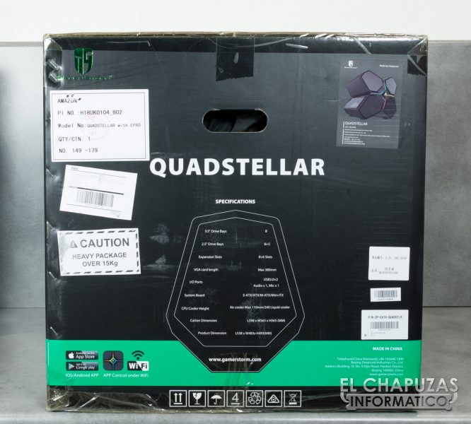 DeepCool QuadStellar 02 666x600 4