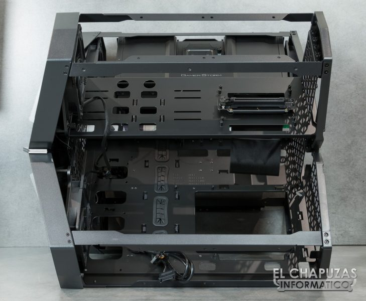 DeepCool QuadStellar 15 729x600 21
