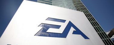 Electronic Arts se hace con Gamefly, un servicio de streaming de juegos en la Nube