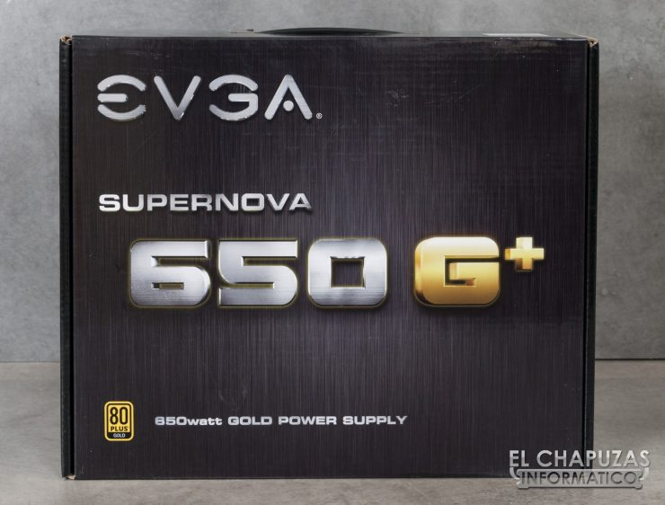 EVGA SuperNOVA G 01 740x562 2
