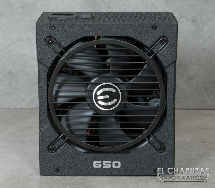 EVGA SuperNOVA G 06 688x600 8