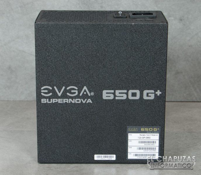 EVGA SuperNOVA G 07 688x600 9