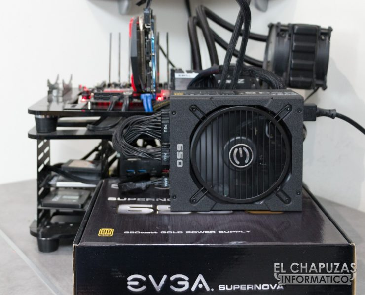 EVGA SuperNOVA G 16 740x598 19