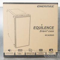 Enermax Equilence 01 1 200x200 3