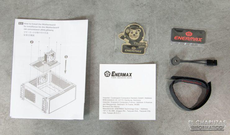 Enermax Equilence 03 740x434 6