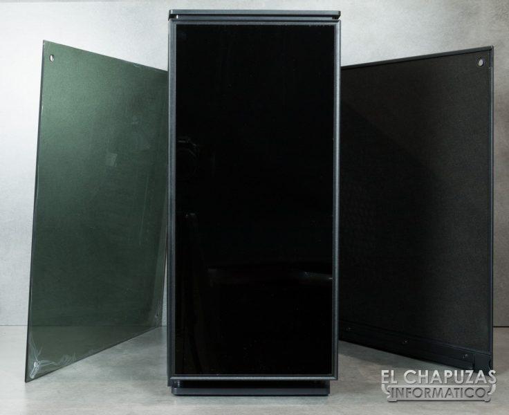 Enermax Equilence 15 736x600 18