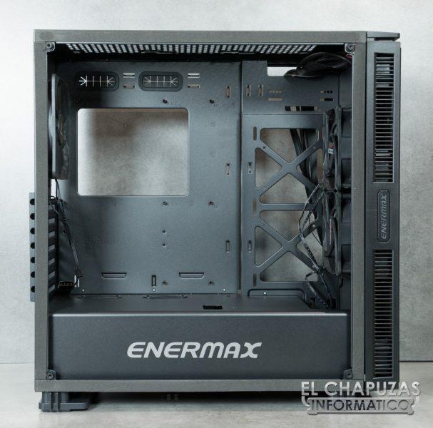 Enermax Equilence 16 607x600 19