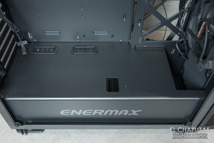 Enermax Equilence 17 740x493 20