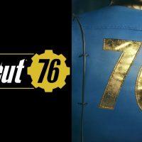 Bethesda confirma la fecha para la beta de Fallout 76: será en el mes de Octubre