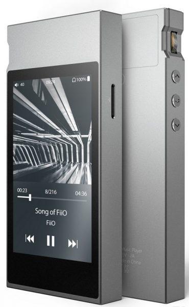 Fiio M7 1 370x600 0