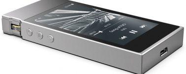 FiiO M7, la última joya del Hi-Res incorpora Radio FM