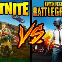 League of Legends y el PlayerUnknown's Battleground siguen siendo más populares que Fortnite en PC
