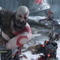 God of War podría llegar a PC, ya no es un juego «Sólo en PlayStation»