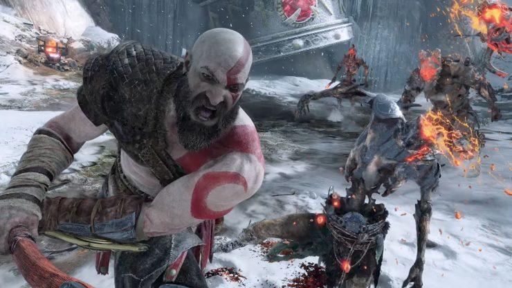 God of War 740x416 0