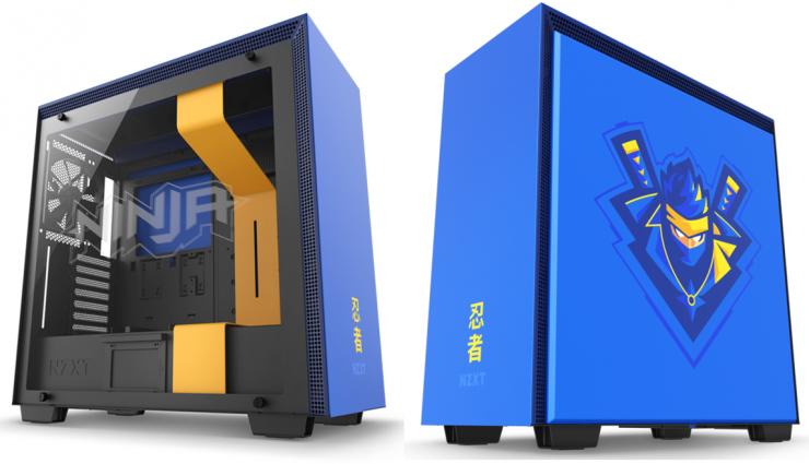 H700i Ninja Edition 1 740x425 0