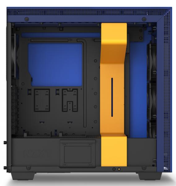 H700i Ninja Edition 2 568x600 1