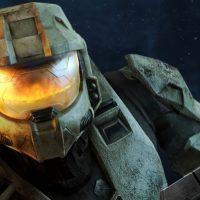 Xenia, el emulador de Xbox 360 para PC, ya es capaz de iniciar el Halo 3
