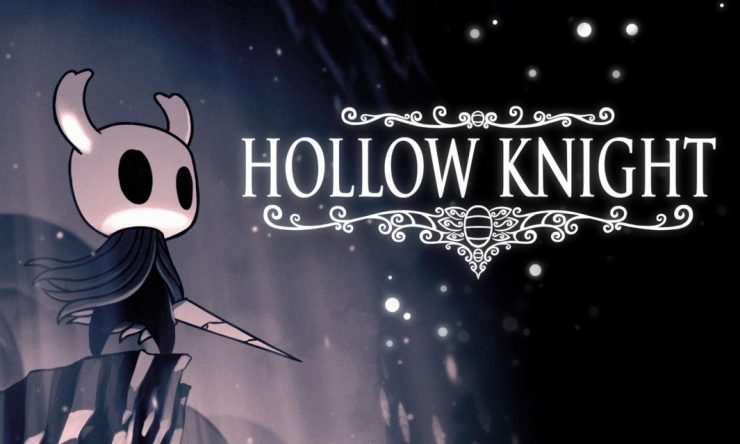 Hollow Knight nintendo switch 2 1 740x444 0